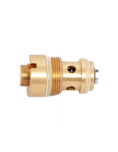 KJ WORKS KP-06 Part CM-10 CO2 Valve