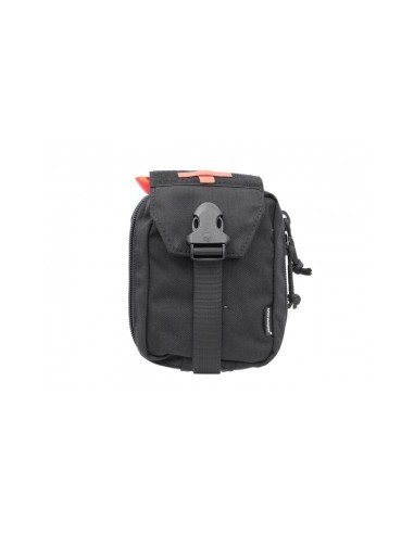MOLLE MEDIC POUCH EMERSON NEGRO