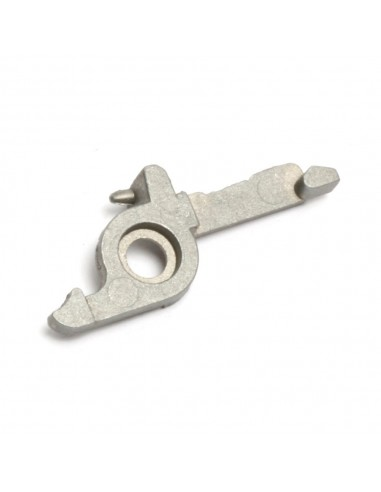 G&G Cut off Lever for Ver. III UMG Gearbox