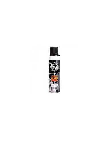 GREEN GAS DUEL CODE 150ML
