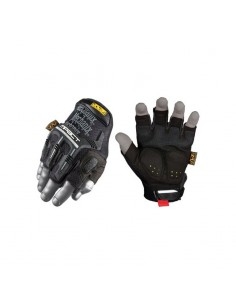 GUANTES MECHANIX M-PACT FINGERLESS