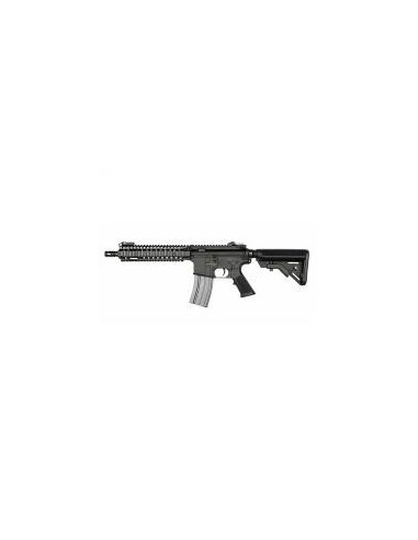 Replica ELAR MARK 18 MOD1 AEG Platinum A141-A