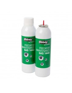ABBEY MAINTENANCE GAS 144A 270ML