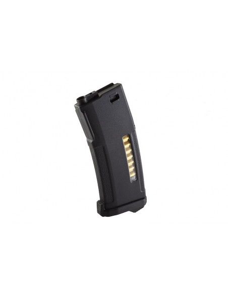 PTS 150rds Enhanced Polymer Magazine (EPM) - BK