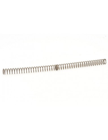 Silverback Airsoft M160 APS 13mm Type Spring for SRS Pull Bolt Version