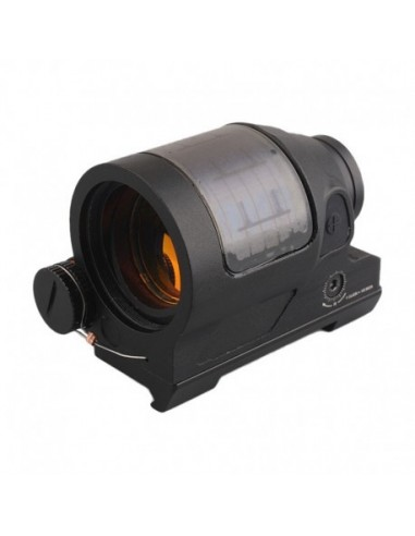 SRS Red Dot Sight