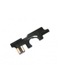 Selector plate Mp5 G&G