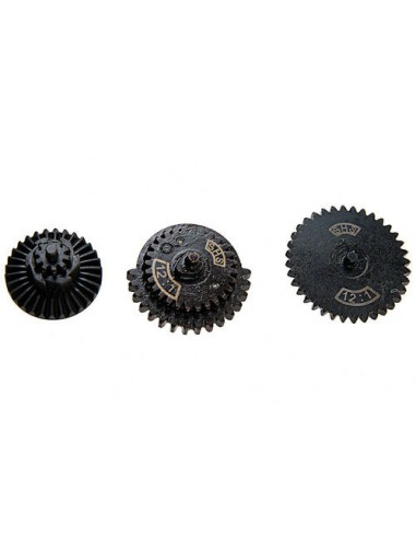 ENGRANAJES SHS High Speed for Version 2 & Version 3 Gearbox (12:1)