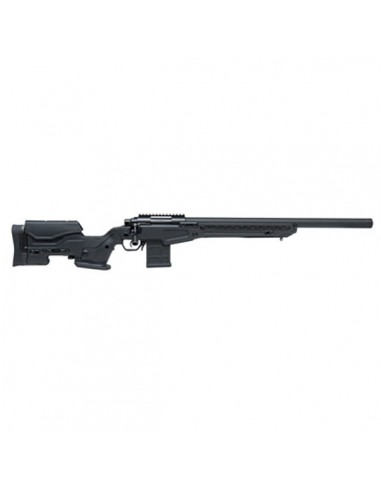 ACTION ARMY T10 JAE 700 NEGRO