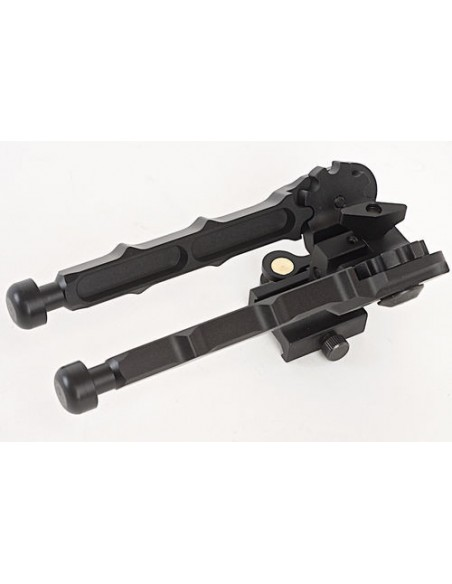 BIPODE BLACKCAT AIRSOFT  BR-1 STYLE