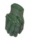 GUANTE MECHANIX M-PACT OD