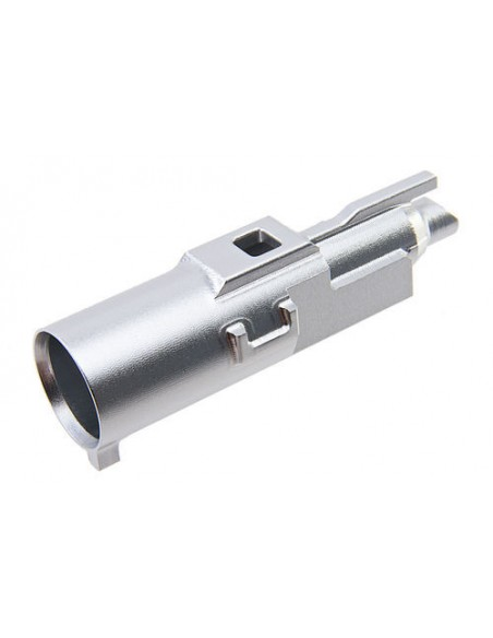 COWCOW Technology High Flow Loading Nozzle for Tokyo Marui Hi-Capa Series