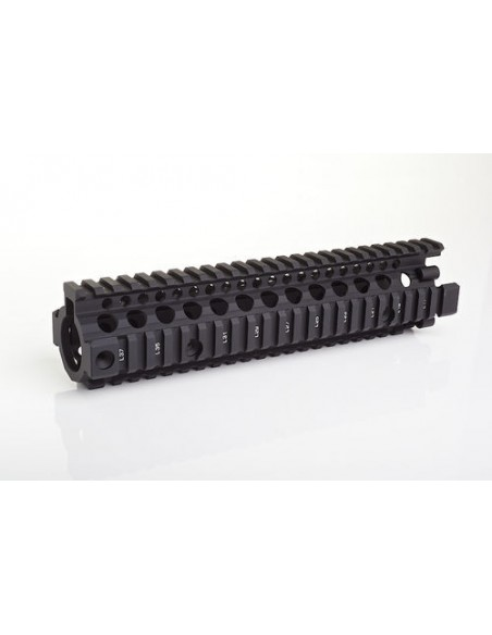 Guardmanos Madbull MK18 9.5 Inch Daniel Defense