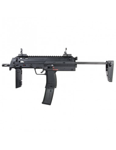 UMAREX MP7A1 NEW GENERATION AEG (BY VFC)