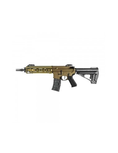 Replica Aeg Vega Force Avalon Calibur CQB - Tan