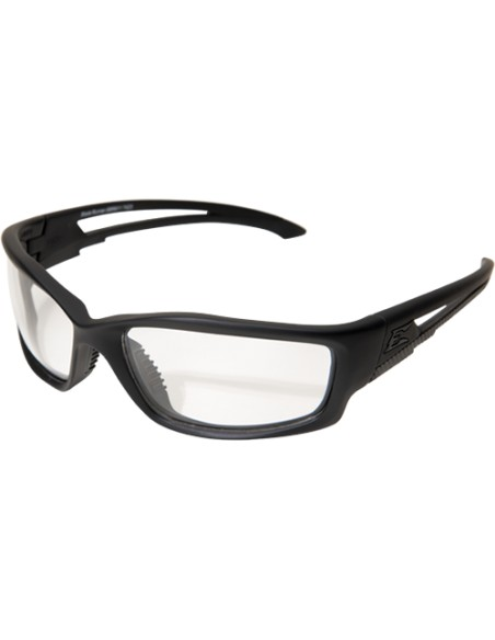GAFAS PROTECCION EDGE TACTICAL BLADE RUNNER CRISTAL TRANSPARENTE