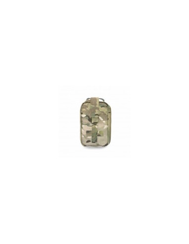 POUCH MEDICO WARRIOR ASSAULT PERSONAL MEDIC RIP OFF MULTICAM