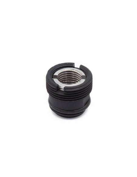 WOLVERINE AIRSOFT WRAITH 12 TO 33G CONVERSION KIT
