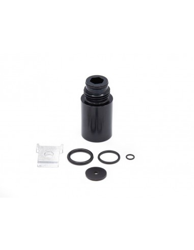 WOLVERINE AIRSOFT WRAITH 33G CO2 ADAPTER