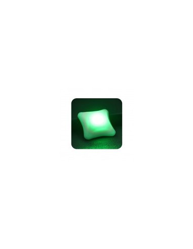 LUZ TACTICA WST TACTICAL SIGNAL LIGHT II VERDE