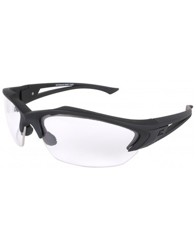 GAFAS EDGE TACTICAL Acid Gambit LENTE CLARA