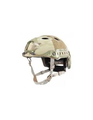CASCO EMERSOPN PJ MULTICAM