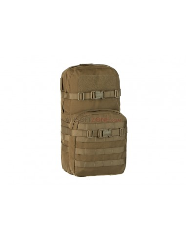 MOCHILA CARGO PACK INVADER GEAR COLOR TAN
