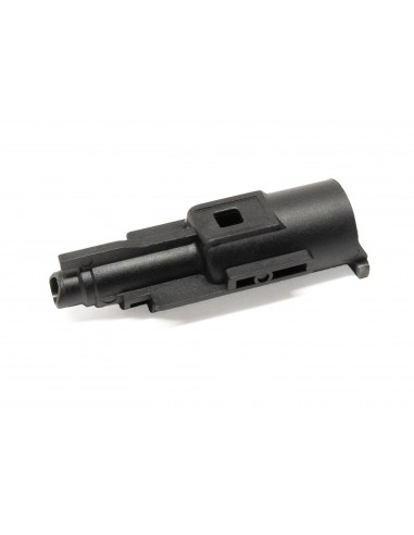 NOZZLE INTERNO AAP-01 ACTION ARMY