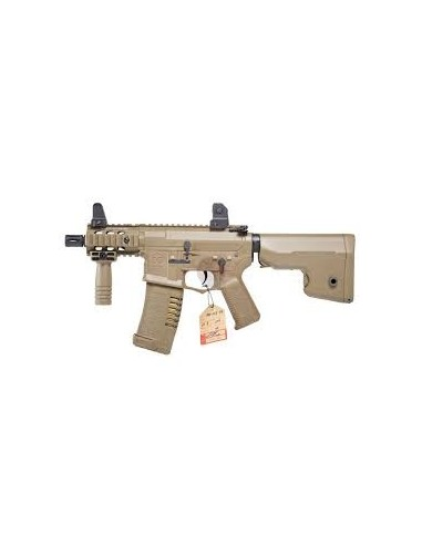 AMOEBA M4 AM-007 TAN