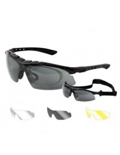 GAFAS VEGA LEGEND