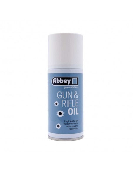 DESENGRASANTE ABBEY 150ml