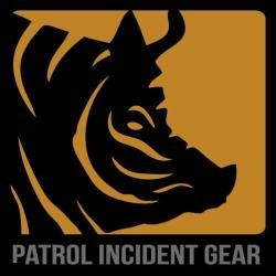 Patrol Incient Gear